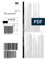 guia router (1).pdf