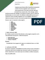 El método de las 9 preguntas para desarrollar el perfil de un proyecto.docx