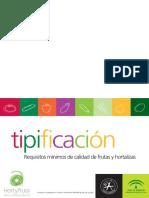 calidad de frutas y hortalizas.pdf