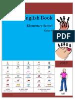 Buku Bahasa Inggris Sd Kelas 6(1)