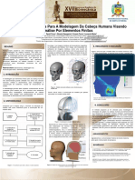 Poster Biomecanica Rs