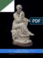 Cuaderno Contenidos Muestra El Mito de Roma