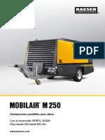 P-5250-MX-tcm57-365057