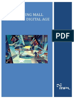 MPL - Shopping Malls and the Digital Age