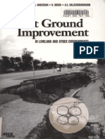 D. T. Bergado-Soft ground improvement_ in lowland and other environments-ASCE Publications (1996).pdf