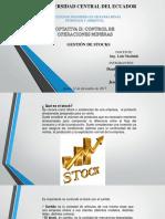 STOCKS-GESTION-MODELOS-APROVISIONAMIENTO.pptx