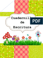 CUADERNILLO DE ESCRITURA.pdf