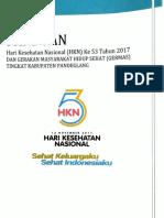 panduan HKN 2017