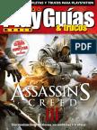 Guia Assassins Creed III.pdf