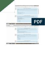 FASE 3 -Evaluacion Principios