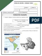 prova-final-de-geografia.doc