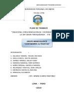 PLAN DE TRABAJO PROYECCION SOCIAL UPLA - ANGEL.docx
