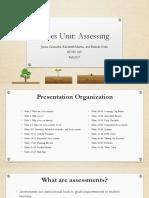 educ 529 assessments project presentation-2