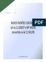 contabilidadeinternacional-101027133804-phpapp02.pdf