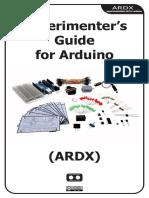 Ardx Eg Adaf Print
