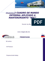 Inegas-Introduccion-Bsc.pdf