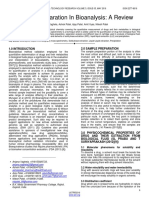 Sample-Preparation-In-Bioanalysis-A-Review.pdf