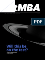AltMBA Brochure
