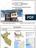 Hotel Pacasmayo