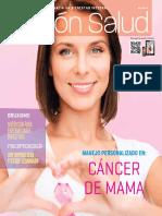 Revista Mision Salud Guadalajara 10