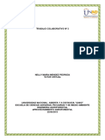 Act. 14 Foro TrabajoColaborativo3- Grupo 30 - Scrib