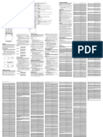 urc6020.pdf