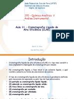 croma. liquida.pdf