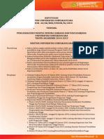2. SK WISUDA 2013.pdf