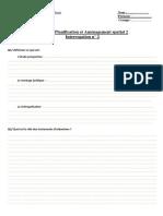 interro 2.pdf
