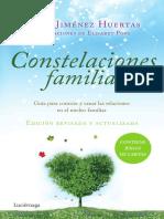 34994 Constelaciones Familiares