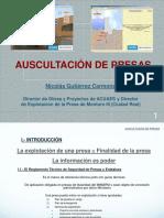 255956341-Tipos-de-Auscultacion-de-Presas.pdf