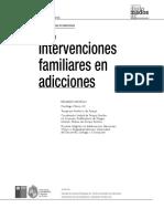 133859849-Intervencion-Familiar-Nicholls-2011-1.pdf