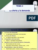Tema_oferta y Demanda