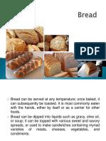Bread.pptx