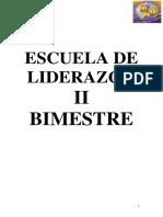 BIMESTRE_2