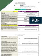 florimonte  19e practicum assessment 2
