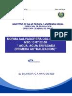 normaaguaenvasada08