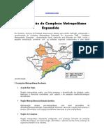 Metropole Expand Ida