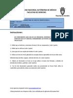 Examen Final Curso de Computo Basico PDF (1)
