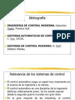 Intro Control 1.1