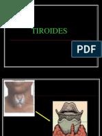Tiroides y embarazo.ppt