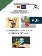 secuencia_didactica.pdf
