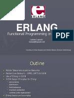 Erlang_SGSN.ppt