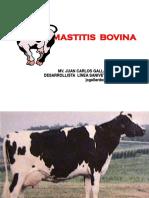 Mastitis Montana SA