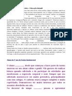 diadnosticos.doc