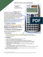 aplicaciones-calculadora-2bac