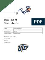 rws 1302 sourcebook template 4 0  1