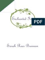 Enchanted Ivy.pdf