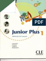 Manuel_JP