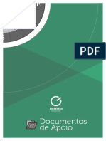 Documentos de Apoio